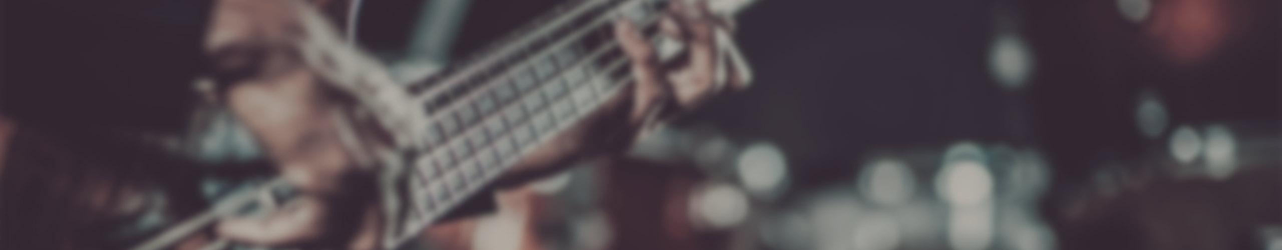 oberhausen-rockt-gitarre